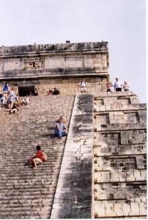 Cancun0004.jpeg