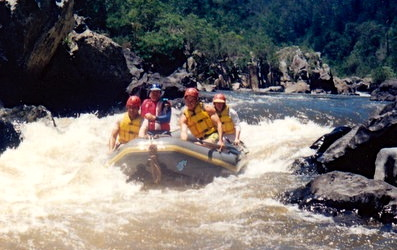 scott-young-white-water-rafting-Falls-Out-&-Swims-2-Big-Rapids.jpeg