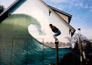Scott Surfing .jpeg