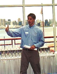 Scott-Young-teaching-bartending-class.jpg