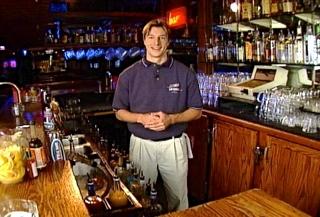 scott-young-behind-roxy-cabaret-nightclub-bar.jpeg