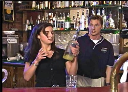 Scott-young-Teaching-girl-flair-bartending.jpg