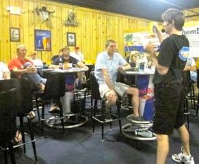 scott-young-flair-bartending-staff-training-class-augusta-georgia.jpg