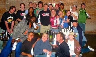 scott-young-flair-bartending-students-texas.jpeg