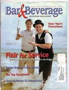 scott-young-dean-serneels-magazine-cover-&-interview-flair-bartending.jpg