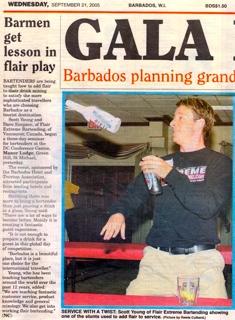 scott-young-newspaper-article-flair-bartending-training-barbados.jpg