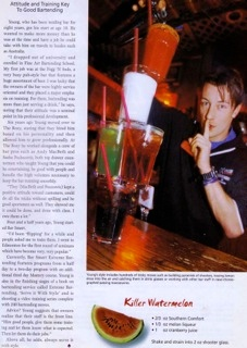scott-young-bar-beverage-magazine-article-flair-bartending-stacking-glasses.jpeg