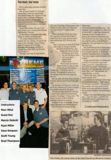 scott-young-newspaper-article-flair-bartending-2.jpeg