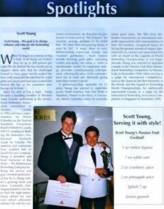 magazine-interview-scott-young-represents-canada-at-havanna-club-rum-grand-prix-world-bartender-competition-1998-in-cuba.jpeg