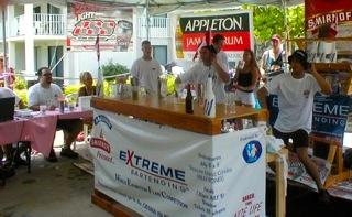 cayman-island-extreme-bartending-competition-chuck-mcintosh-marc-mital.jpeg