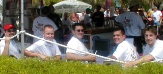 judges-cayman-island-extreme-bartending-working-flair-bartending-contest-scott-young.jpeg
