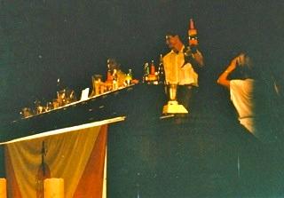 scott-young-represents-canada-at-havanna-club-rum-grand-prix-world-bartender-competition-1998-in-cuba.jpeg