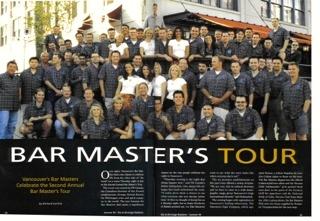 scott-young-bar-masters-tour.jpg