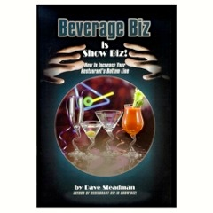 bar-&-beverage-book-scott-young-chapter-about-him.jpg