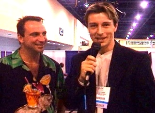 Scott-Young-interviews-mike-bumby.jpeg