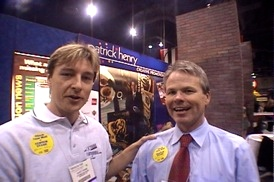 Scott-Young-interviews-patrick-henry-promotions.jpeg