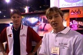 Scott-Young-interviews-barman-patrick.jpeg