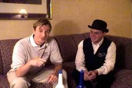 Scott-Young-interviews-flair bartender-dean-serneels.jpeg