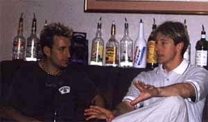 scott-young-interviews-flair-bartender-rick-barcode.jpg