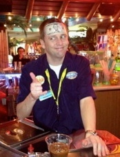 kevin-mayo-amazing-flair-bartender-smiling.jpg
