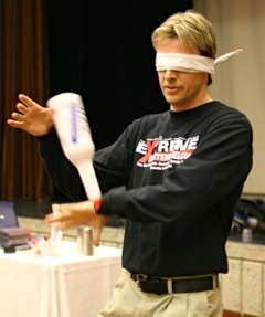 scott-young-performs-flair-bartender-demonstration-while-blindfolded-in-alberta-canada.jpeg