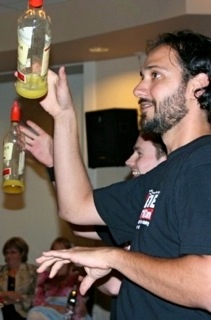 brad-kaplan-micah-dew-extreme-bartenders-performance-special-event.jpeg