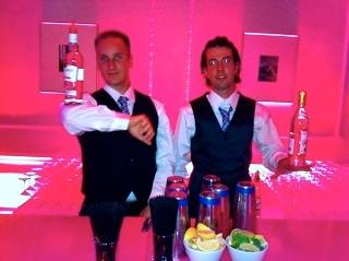 extreme-bartenders.jpeg