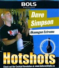 extreme-bartending-instructor-dave-simpson-bar-&-beverage-magazine.jpeg