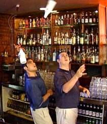 Marc Mital and Grant Riel - teamwork flair.jpg