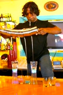 raji-pine-extreme-bartending-instructor-performs-waterfall-pour.jpg
