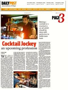 bartending-master-vineet-mishra-cocktail-jockey.jpg