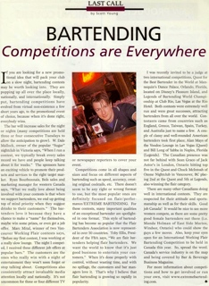 scott-young-magazine-article-flair-bartending-competitions.jpg