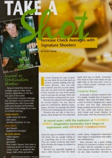 scott-young-writes-magazine-article-bartending.jpg