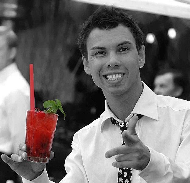 Alexey-Balashov.jpg