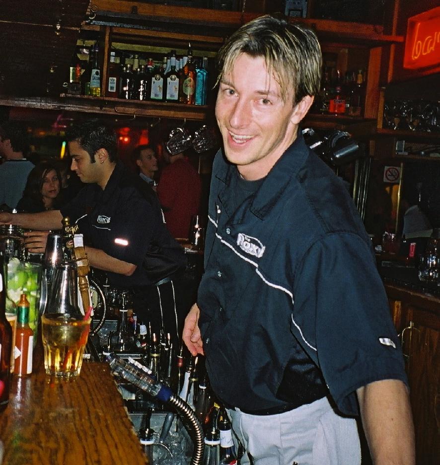 scott-young-bartender.JPG