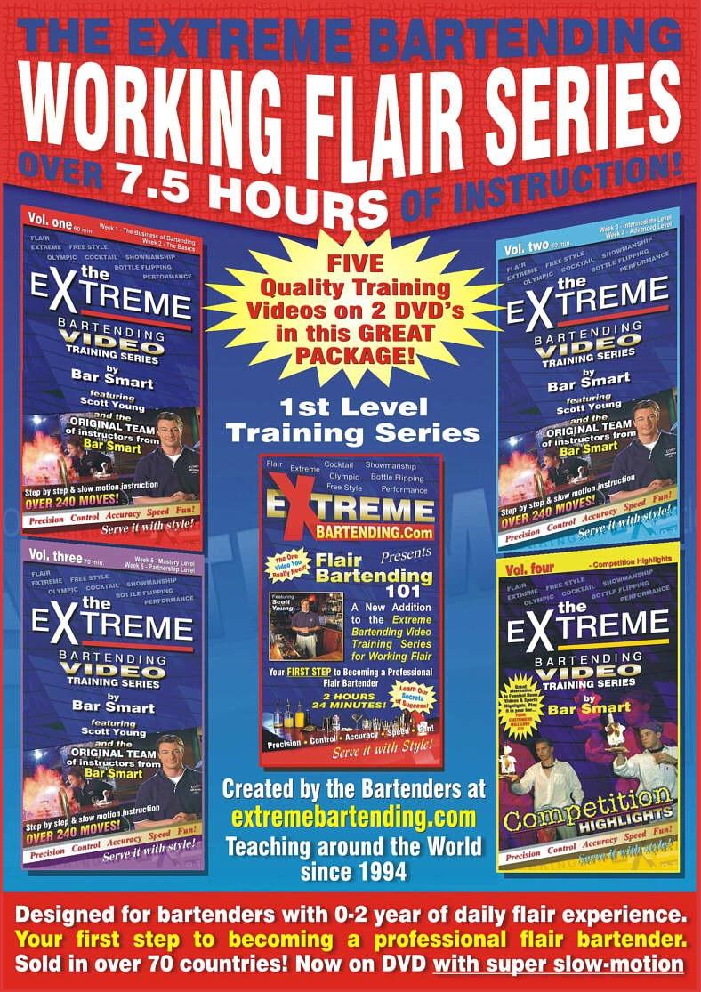 Working-Flair-Bartending-Starter-Series-DVD-Box-Set-Cover.jpg