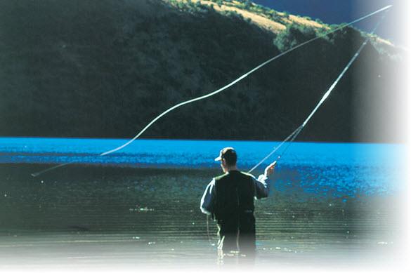 fly-fishing.jpg