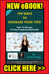 199-ways-to-increase-tips-ebook-small.jpg