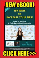 199-ways-to-increase-tips-ebook-small.jpg