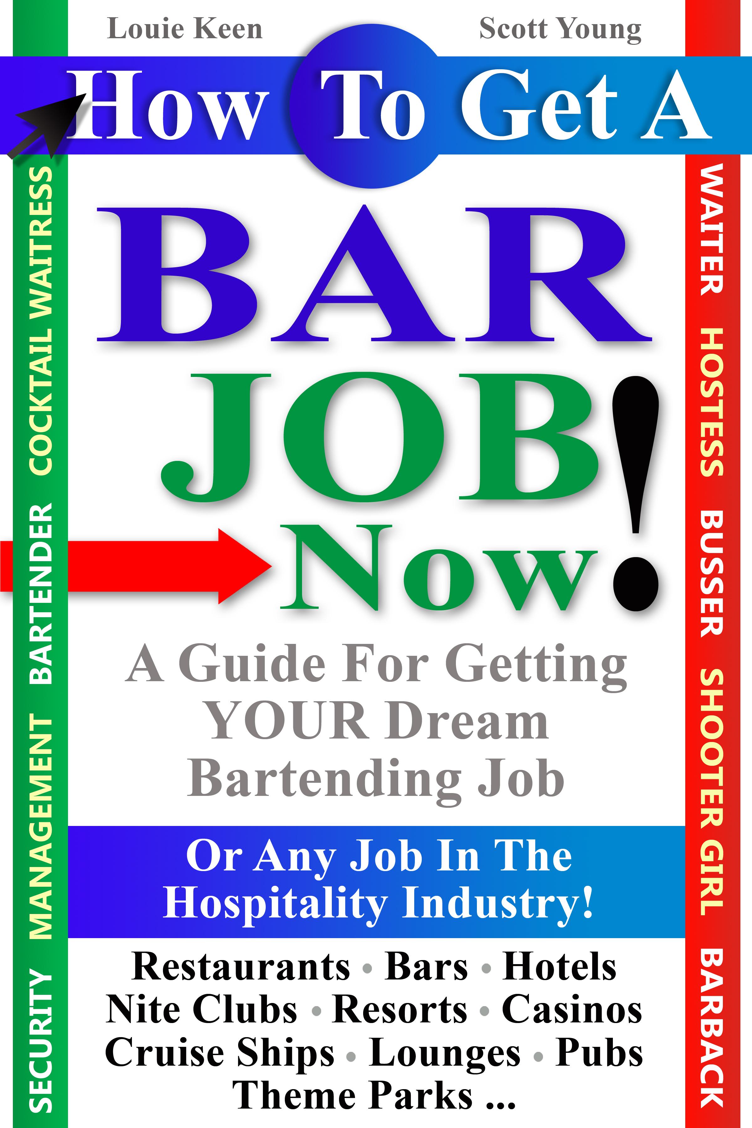 How to - BAR JOB NOW.jpg