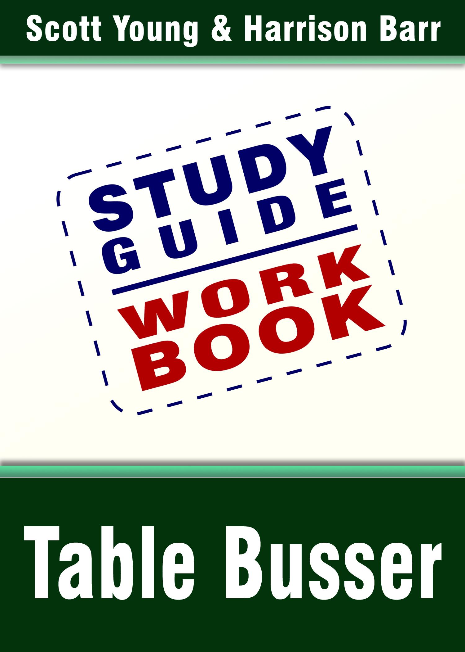 Table Busser - Study Guide- REVISED JUNE 30.jpg