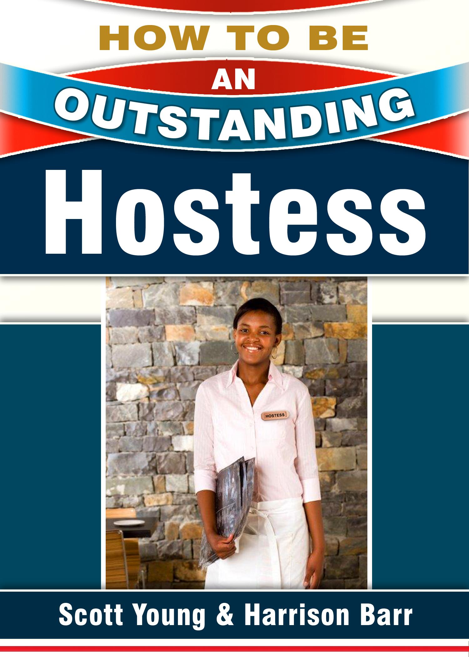 nbart_REVISED Hostess_ Cover.jpg