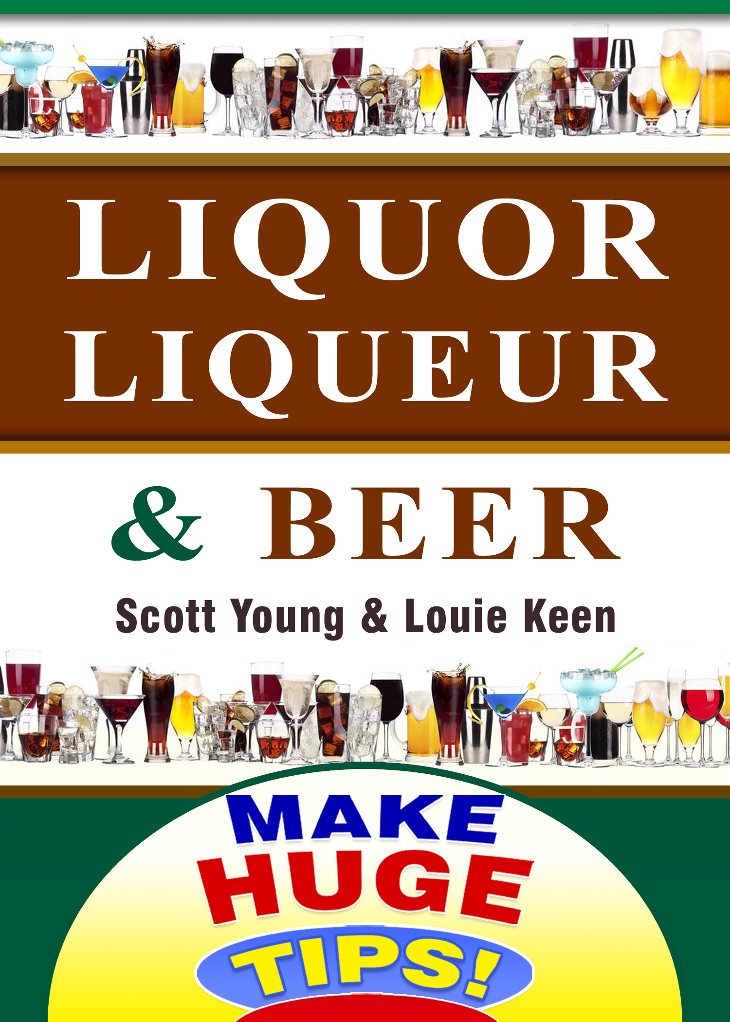 nbart_REVISED Liquor, Liqueur and Beer_ Cover-1.jpg