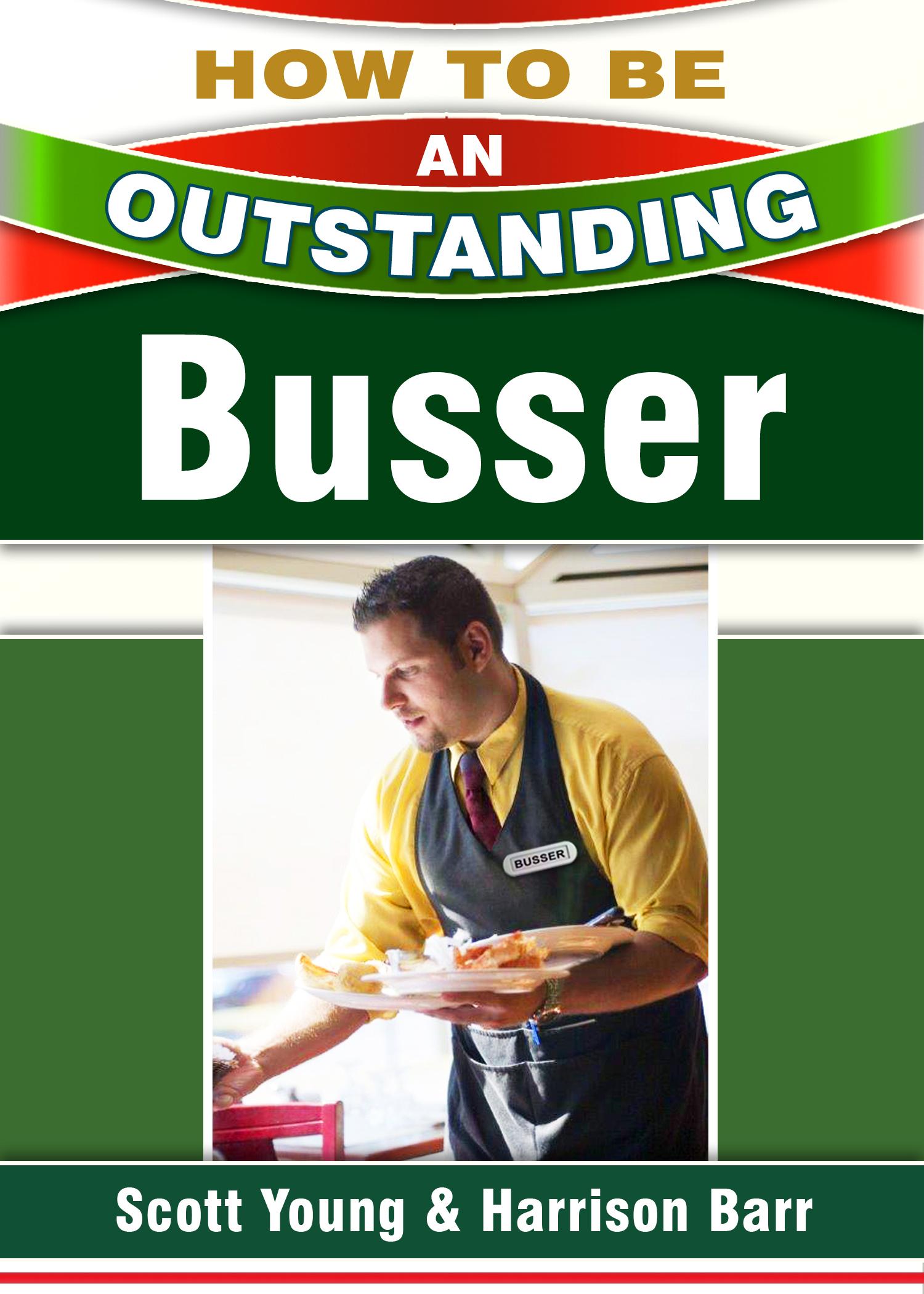 nbart_REVISED Table Busser_ Cover.jpg