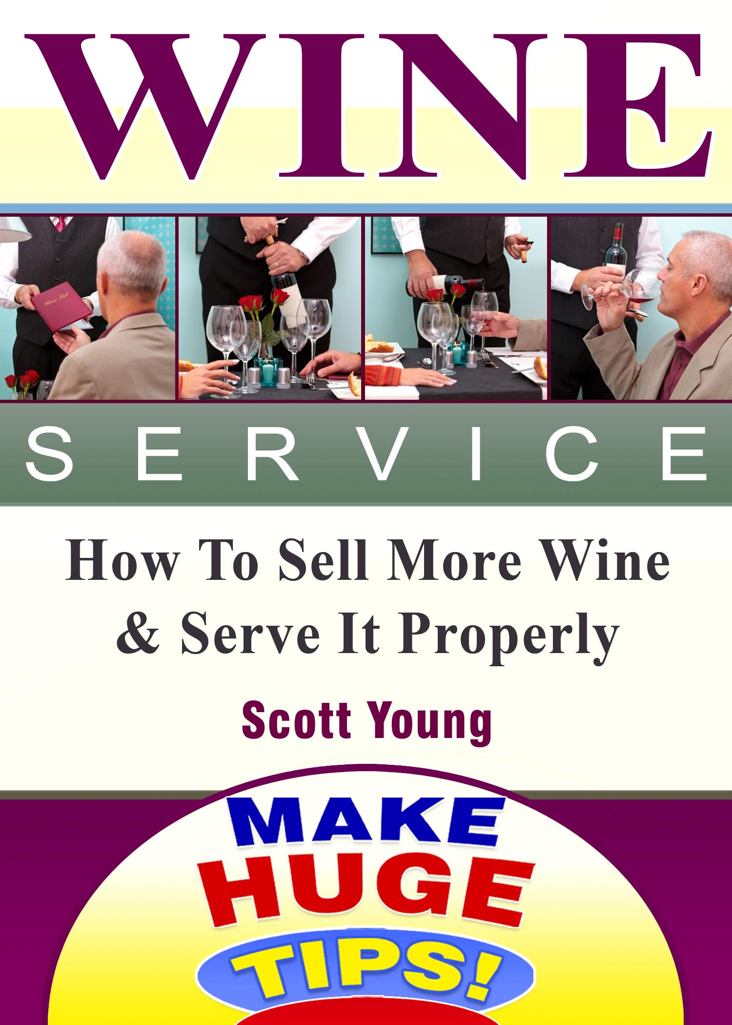 nbart_REVISED Wine Service_ Cover.jpg