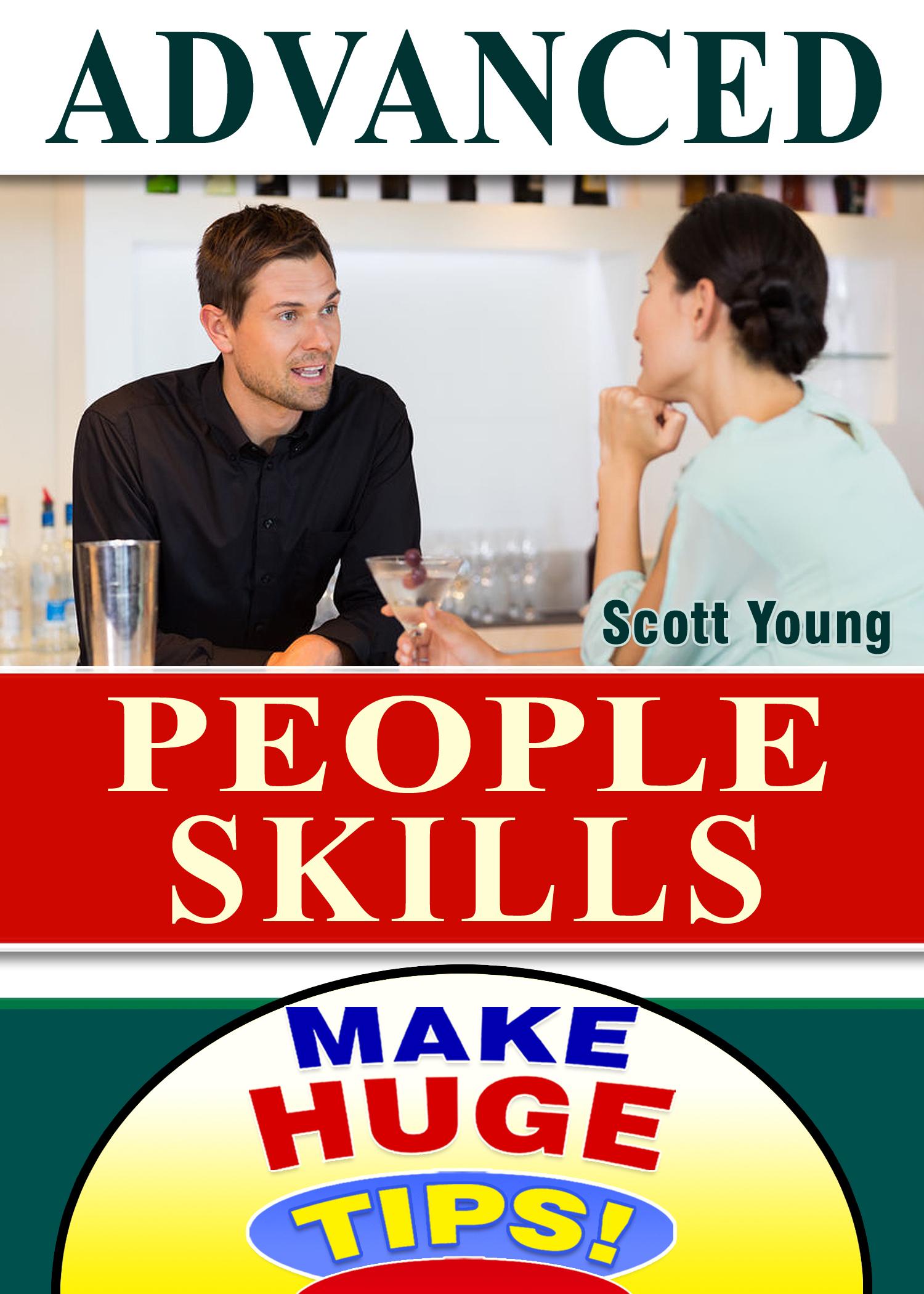 nbart_REVISED Advanced People Skills_ Cover.jpg