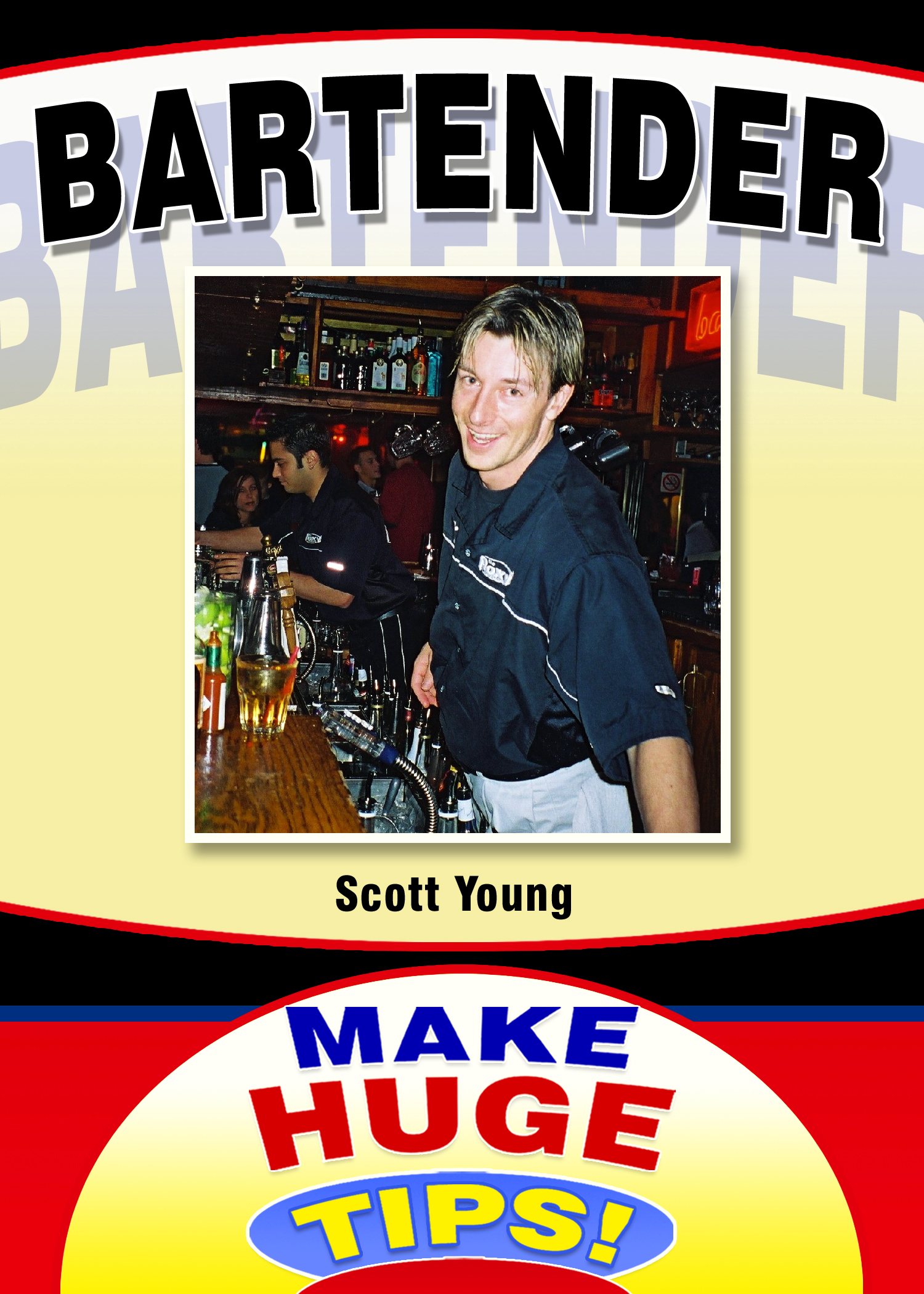 nbart_REVISED Bartender_ Cover.jpg