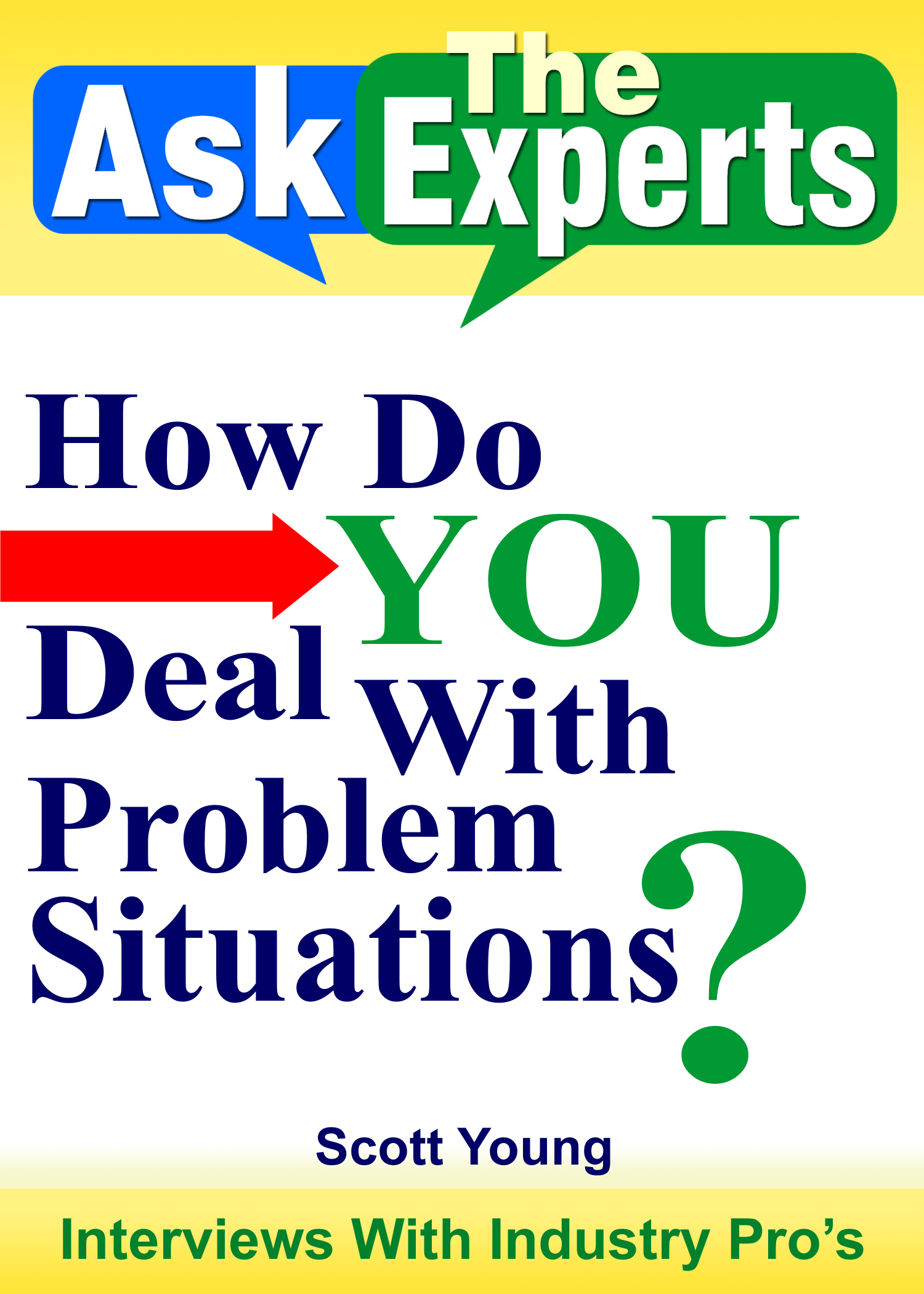 3rd - Ask The Experts - FIVE June 30 copy.jpg