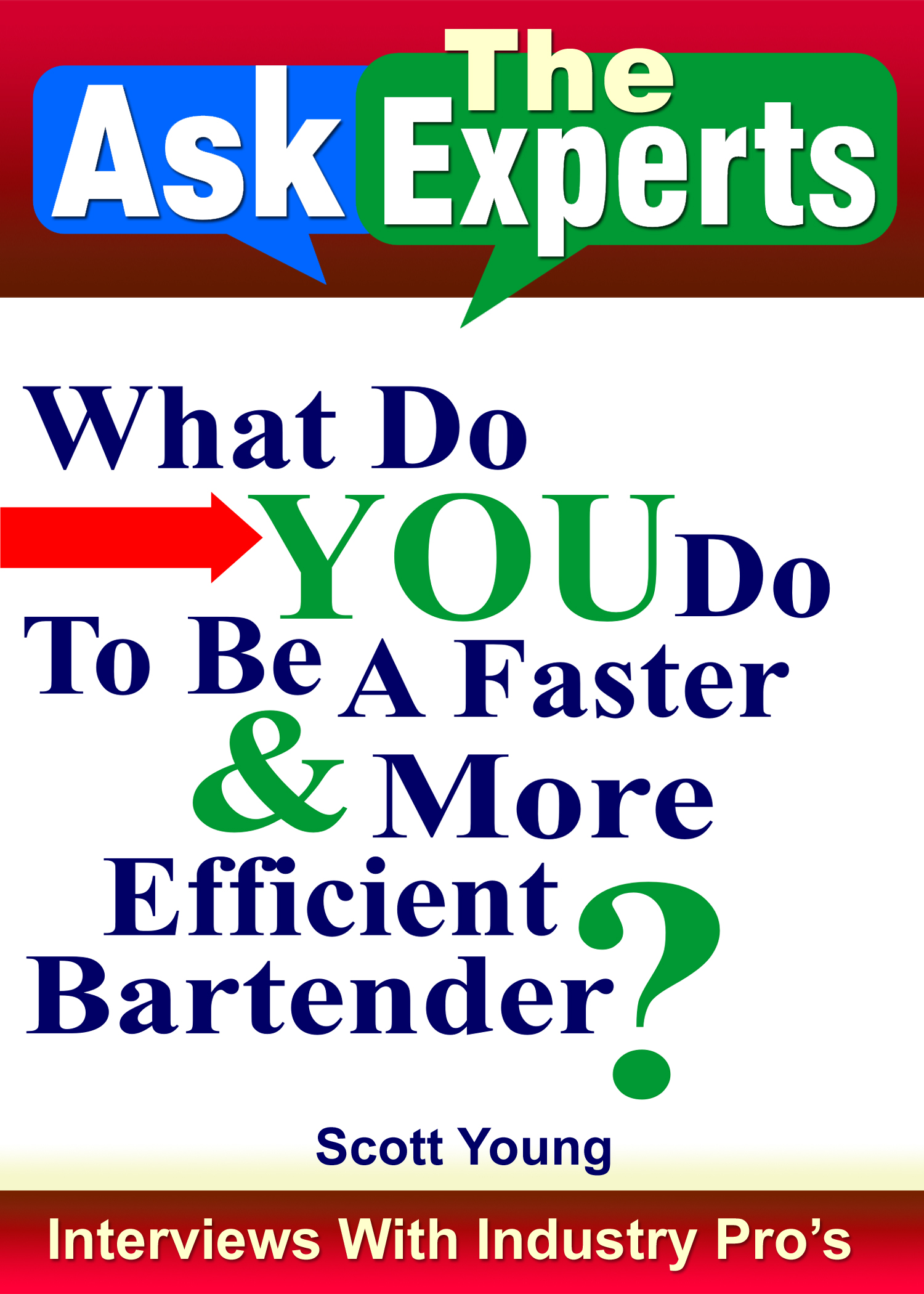 3rd - Ask The Experts - FOUR copy.jpg