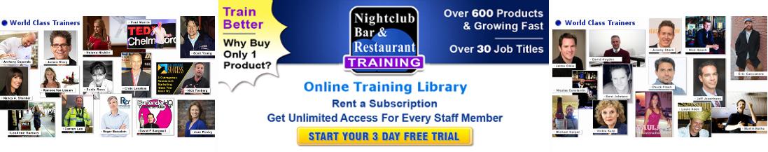 Online-Final Trainer Banner.jpg